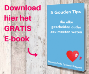 download-ebook-5goudentips