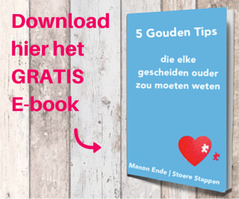 download-ebook-5goudentips